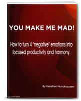 Why you need structural realignment to release your pain this ebook was designed from years of experience with clients it is information that heather provides to all of her regular clients at some point in their fandeluxe Images