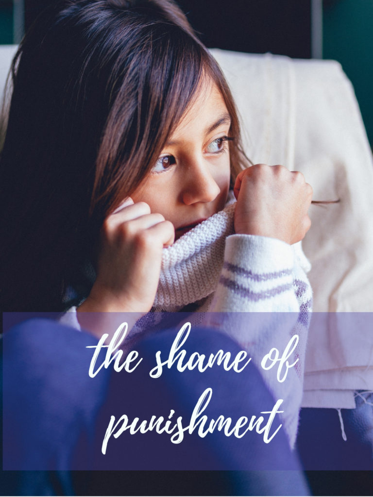 a girl with brown hair and a white pullover is sitting on a leather sofa, looking through the window, How Abuse Creates Abandonment that Leads to Loss of Trust