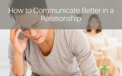 Men's Guide: How to Communicate Better in a Relationship